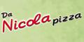 DA NICOLA PIZZA