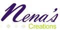 NENA'S CREATIONS