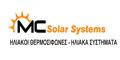 MC SOLAR SYSTEMS