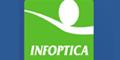 INFOPTICA