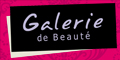 GALERIE DE BEAUTE