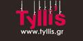 TYLLI'S