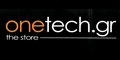 ONETECH  the store