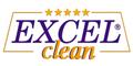 EXCEL CLEAN